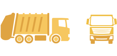 Dustcart