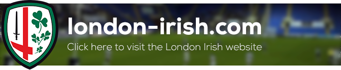 banner-london-irish