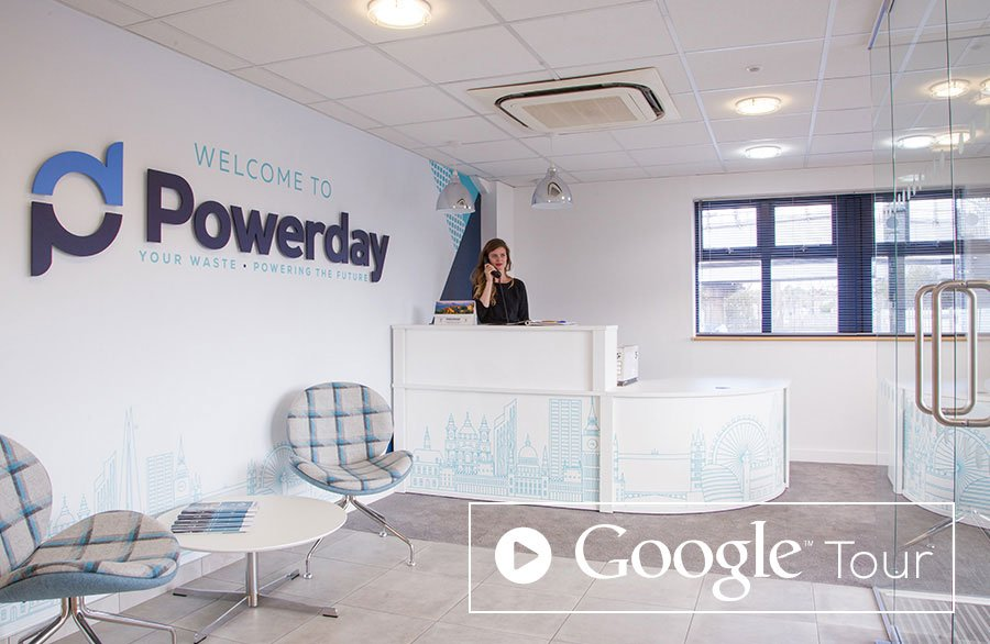 powerday-google-tour