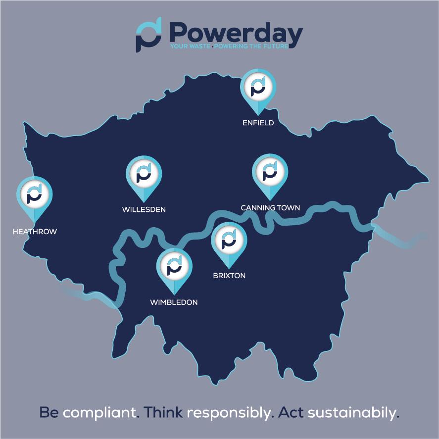 Powerday-East-London-Skip-Hire